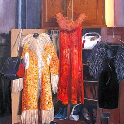 el-armario-garrigosa